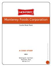 52428873-Monterey-Food-Corporation.doc