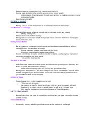 Ch.2 - Money & Central Banks (Money&Banking).docx