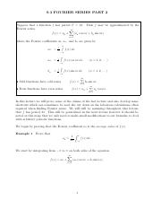 9_3_Fourier_Series_2