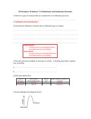i- Worksheet Answers Topic 5 and 15 ALL.pdf