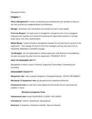 StudyGuide_for_management_Ch._1,2,14,16[1]