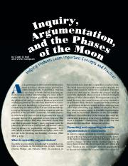 Phases of Moon Lab.pdf