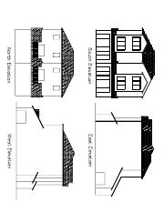 BCD PROJECT Elevations _1_