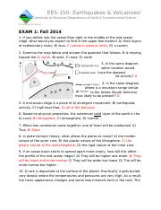 EES-150_EXAM 1_Practice Exam-Answers-1.docx