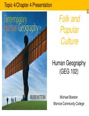 GEG 102-Blackboard (Topic 4-Folk and Popular Culture).pdf