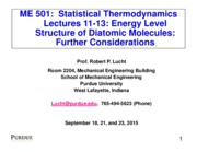 DiatomicMolecules_Lects11-13_ME501F2015