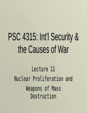 PS4315.lecture11.slides