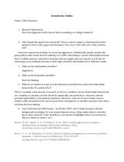 Introduction Outline (2).docx