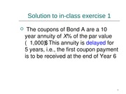Solutions to in-class exercises_Chapter 1