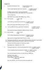 edexcel chemistry coursework 1-16 of 330 results for edexcel chemistry edexcel (a-g course) nov 29, 2012 new a-level chemistry: edexcel year 1 & 2 complete revision.