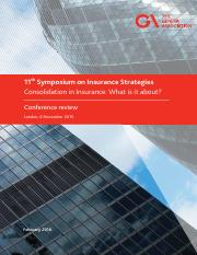 ga2016-symposium-on-insurance-strategies-review