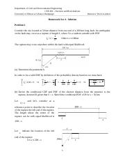 Homework Set 04_O_solution.docx