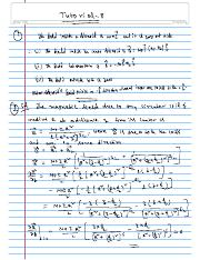 Tutorial_8_solutions.pdf