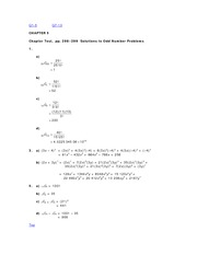 mdm12Section5_T_OddSolutionsFinal