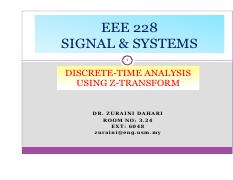 EEE 228_Chapter8a.pdf