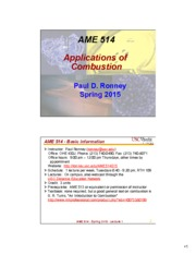 AME514-S15-lecture1