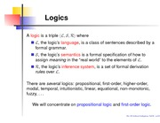 CS511_LECTURE NOTES_Lecture5