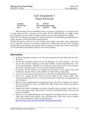 Lab_1_Assignment(2)
