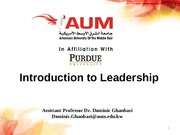 1_-_Introduction_to_Leadership