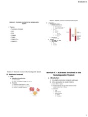 Module-10-Nutrients-Involved-in-the-Hematopoietic-System-four-slides-per-page