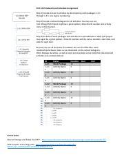 quiz 3 ops 5095 (株)タンガロイ タンガロイ 旋削用溝入れtacチップ 超硬 10個入り、ごーエス)とは 01-05-5095 sp武川 s  生産品 納期-約2~3週間 キャンセル不可】alba(アルバ.