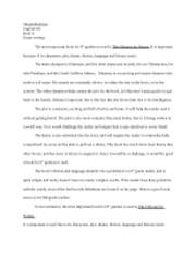 What is philosophy? final exam essay help. ?