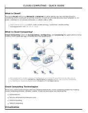 cloud_computing_quick_guide