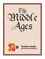 middleages.pdf