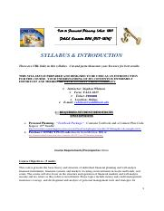 1-SYLLABUS--FP--FALL 2015--USE