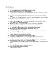 AP WORLD HISTORY 1450-1750 STUDY GUIDE 3.docx