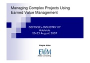 37198138-Managing-Complex-Projects-Using-EVM
