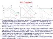 PS7 answer key graph appendix