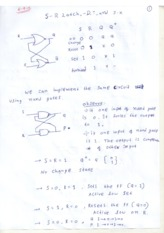 class notes 8-9-2015