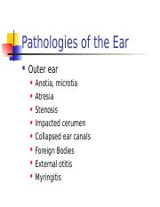 Pathologies_of_the_Ear.ppt