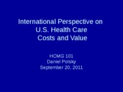 09.20.11.NHE international perspective
