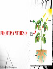 TOPIC-Photosynthesis (1).pptx