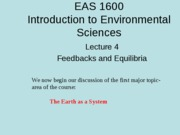 Lecture4_EAS1600_Fall07