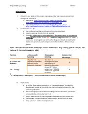 Project_4 Drug Labeling Instructions copy.pdf