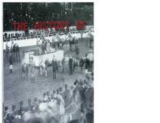 History of the horse show.pdf
