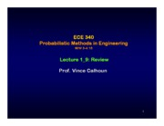 Lecture1_9_Review