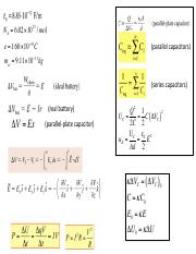 midterm2_equation_sheet.pdf