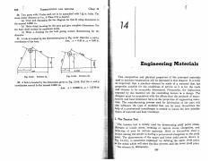 Engineering Materials from Spotts.pdf