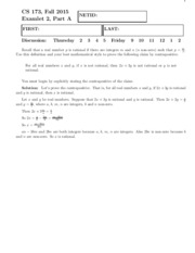 long_solutions (1).pdf