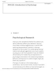 001. Psychological Research.pdf
