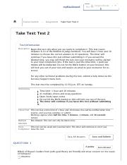 Take Test: Test 2 – 201630 Summer 2016 BMAL 500-B09 LUO.pdf