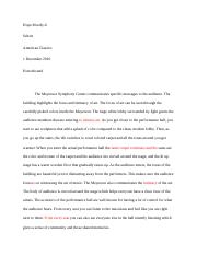 rough draft myerson lol.docx