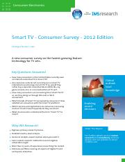 abstract-smart-tv-consumer-survey-2012.pdf