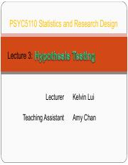 L03_Hypothesis Testing