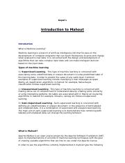 Mahout-Intro.docx