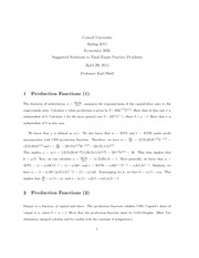 solpracticefinalquestions